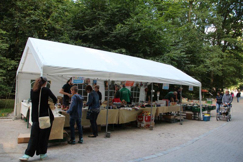 Zoofest 2016