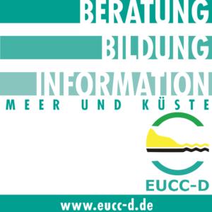 Logo EUCC-D