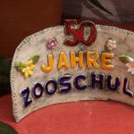 50 Jahre Rostocker Zooschule