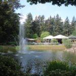 Teichanlage Zoo Amersfoort